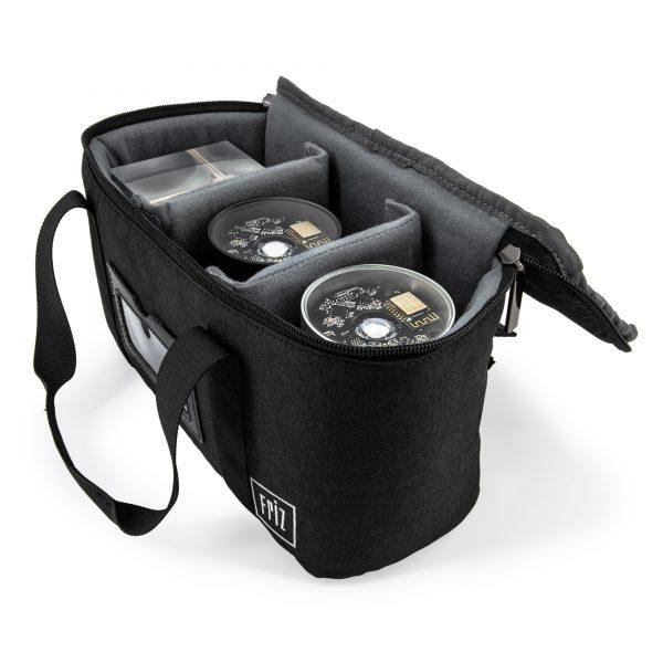 BAG Größe M | für drei FRIZ Lights