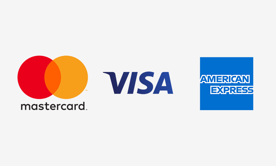 Kreditkarte Zahlung